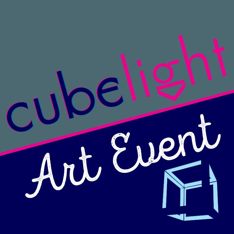 Art Event!